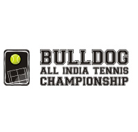 bulldog_allindiaTennisChamp