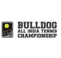 bulldog_allindiaTennisChamp