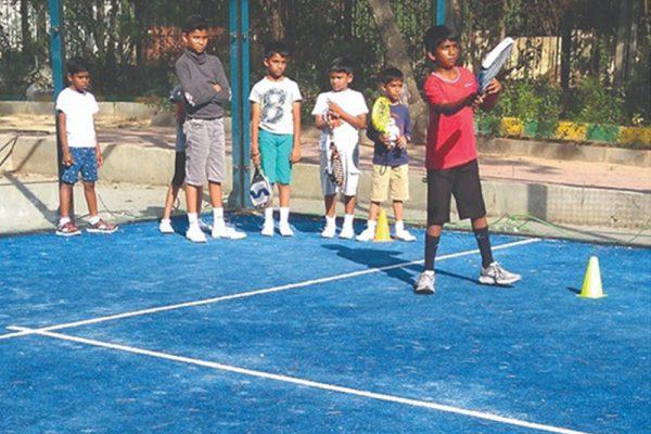 India Padel, Bulldog Padel, Padel India, Buy Padel Court India, Padel Court India, Padel racket, padel racket india