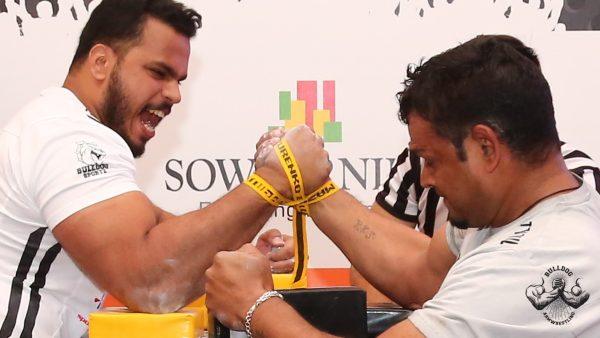 Suhail Khan SV, Bulldog Armwrestling, Arm wrestling India, URPA Bengaluru, URPA Bangalore, PAL, URPA, Indian Arm wrestling, Bulldog Sportz