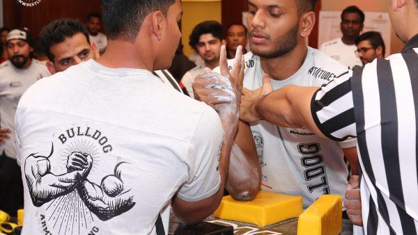 Pranjit Saikia, Bulldog Armwrestling, Arm wrestling India, URPA Bengaluru, URPA Bangalore, PAL, URPA, Indian Arm wrestling, Bulldog Sportz