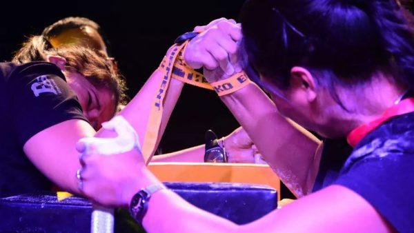 Arm wrestling, Bulldog Armwrestling, Arm wrestling India, URPA Guwahati, Armwrestling Showdown, PAL, URPA, Indian Arm wrestling